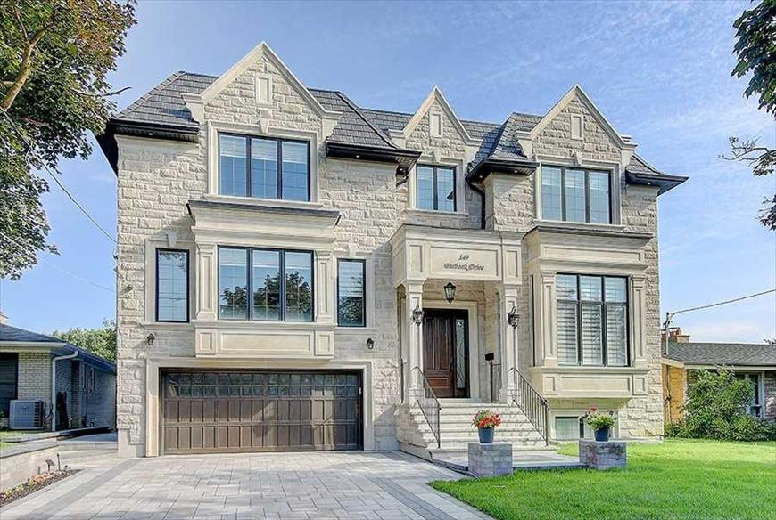 149 Burbank Dr Toronto RE/MAX Hallmark Elite Group Realty