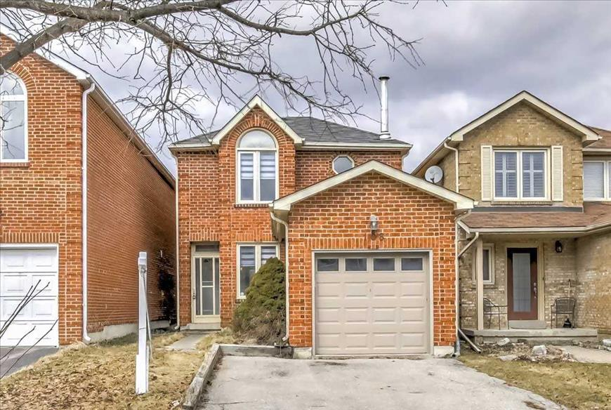 108 Winding Lane Vaughan RE/MAX Hallmark Elite Group Realty